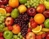 fruta-1024x768